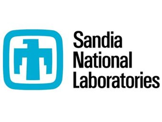 Photo of Sandia National Laboratories  published a Job Circular