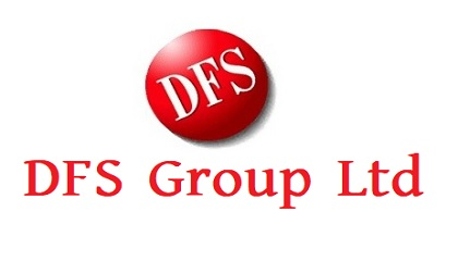 Photo of DFS Group Limited  published a Job Circular