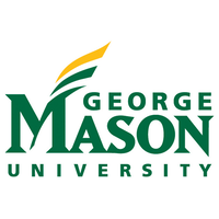 Photo of George Mason University published a Job Circular.