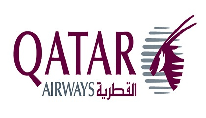 Photo of Qatar Airways published a Job Circular Qatar Airways published a Job Circular Qatar Airways
