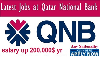 Photo of Qatar National Bank