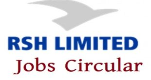 RSH Limited