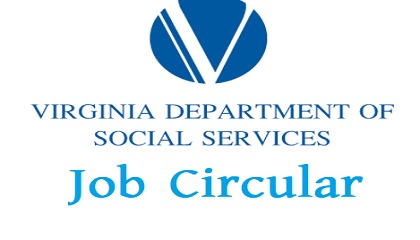 Photo of Virginia Department of Social Services – Local
