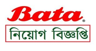 Bata Shoe Co.