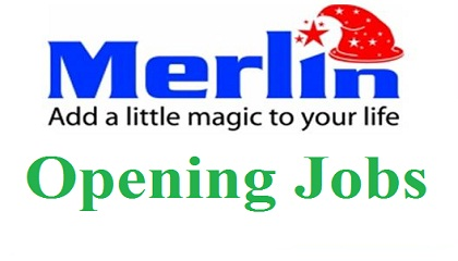 Photo of Merlin Digital In Jobs
