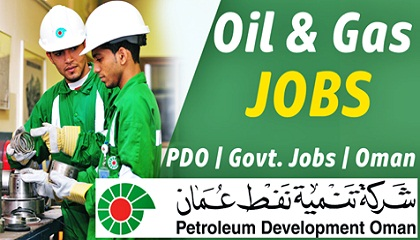 Photo of PDO Employment & Jobs