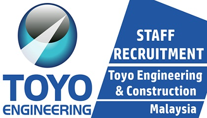 Photo of Toyo Engineering & Construction Jobs and Careers