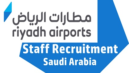 Photo of Riyadh Airports Job Vacancies