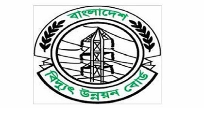 Photo of Ministry of Power Job Circular