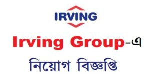 Irving Group