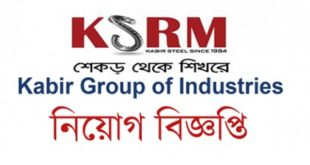Kabir Group of Industries