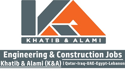 Photo of Khatib & Alami (K&A) Jobs & Careers