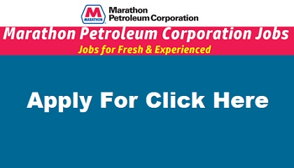 Photo of Marathon Petroleum Corporation (MPC) in job circular