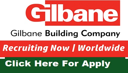 Photo of Gilbane Building Company Jobs and Careers