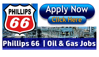 Photo of Phillips 66 Careers and Jobs