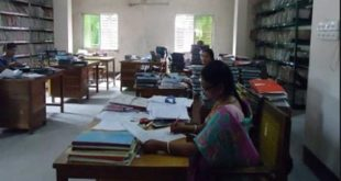 Bangladesh Rural Electrification