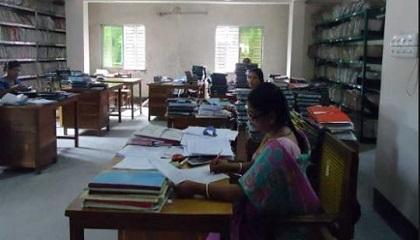 Photo of Bangladesh Rural Electrification Board Job Circular 2019