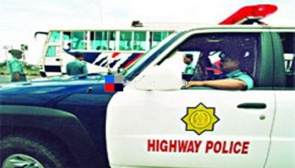 Photo of Bangladesh Police Job Circular 2019