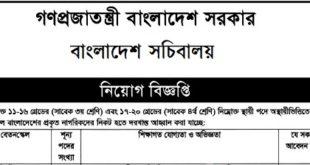 Bangladesh Sochibaloy