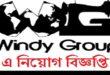 Windy Group