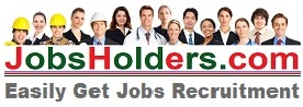 Jobs Holders