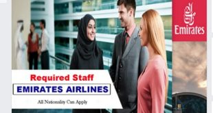 DNATA GROUP CAREERS