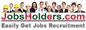 Job Holders