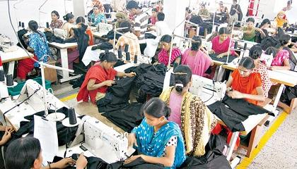 Photo of Northern Fashion Ltd published a Job Circular.