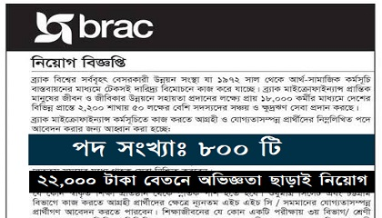 Photo of BRAC NGO Jobs Circular brac ngo jobs circular BRAC NGO Jobs Circular BRAC NGO Job Circular 2020
