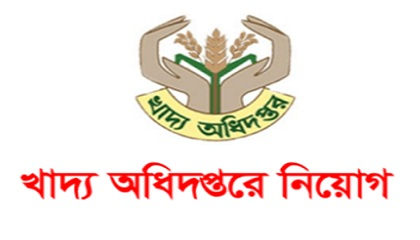 Photo of Job Circular Ministry of Food
