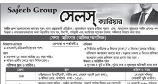Sajeeb Group