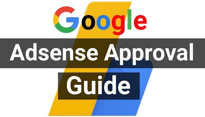Photo of How do Approve Google AdSense Account
