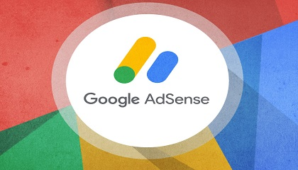 Photo of Google AdSense Guideline: AdSense All Policy