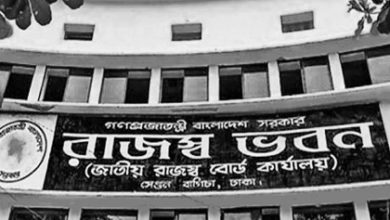 Photo of jobs circular Bangladesh Government Office