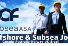 Photo of DOF Subsea Jobs & Careers