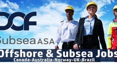 Photo of DOF Subsea Jobs & Careers