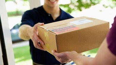 Photo of Dreamland Courier service ltd Job Circular