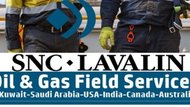 Photo of SNC-Lavalin Jobs | Oil & Gas Field – Worldwide Careers SNC-Lavalin Jobs | Oil & Gas Field – Worldwide Careers SNC-Lavalin Jobs | Oil & Gas Field – Worldwide Careers SNC 390x220