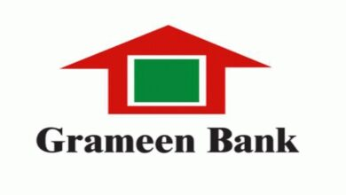 Photo of Grameen Bank (Grameen Euglena) published a Job Circular