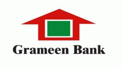 Photo of Grameen Bank (Grameen Euglena)published a Job Circular