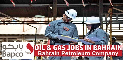Photo of BAPCO Jobs & Careers | Bahrain Petroleum Company