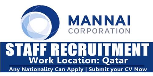 Photo of Mannai Corporation Staff Recruitment & Jobs | Qatar