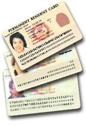 dv lottery green card