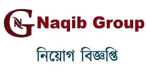 Naqib Group