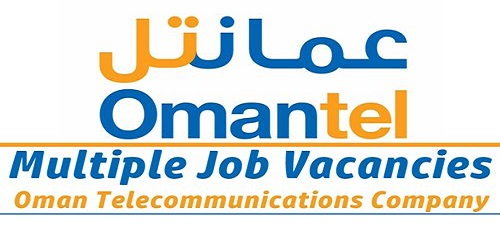Photo of Omantel Careers Recruitment & Jobs 2021