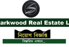 Photo of Starkwood Real Estate Ltd Job Circular